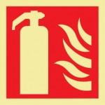tűzoltó készülék karbantartás, felülvizsgálat
