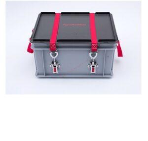 LionGuard XS-Box 1 Basic (VGII)